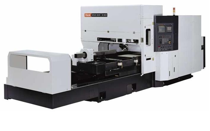 laser08