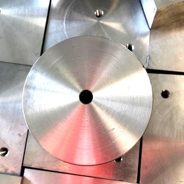 unam-laser (15)
