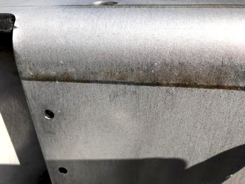 unam-laser (5)