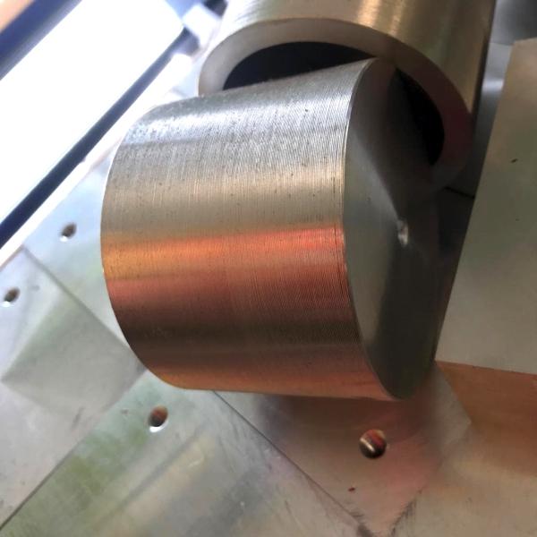 unam-laser (8)