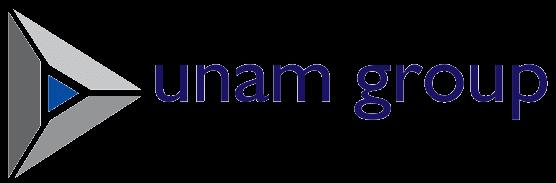 Unam Group